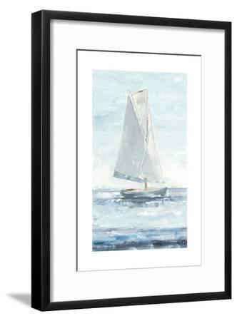 Sailor's Delight I-Ethan Harper-Framed Art Print