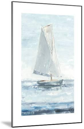 Sailor's Delight I-Ethan Harper-Mounted Art Print