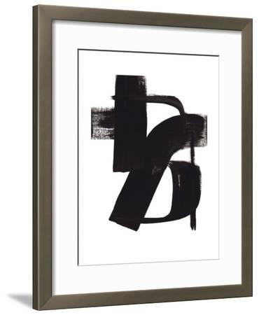 Untitled 1c-Jaime Derringer-Framed Giclee Print