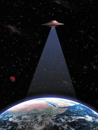 https://imgc.artprintimages.com/img/print/ufo-above-the-earth_u-l-pxyvym0.jpg?p=0