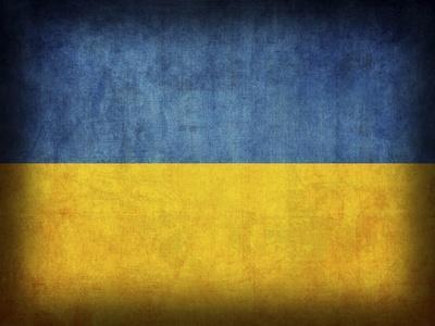 https://imgc.artprintimages.com/img/print/ukraine_u-l-psg7940.jpg?artPerspective=n