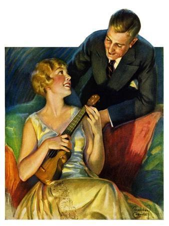 https://imgc.artprintimages.com/img/print/ukulele-baby-november-19-1927_u-l-phx5hp0.jpg?p=0
