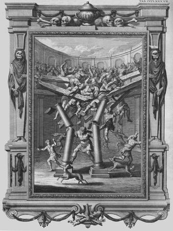 https://imgc.artprintimages.com/img/print/ultima-roboris-simfonici-1735_u-l-q13gny10.jpg?p=0