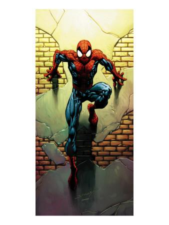 https://imgc.artprintimages.com/img/print/ultimate-spider-man-no-72-cover-spider-man_u-l-pby6fi0.jpg?p=0