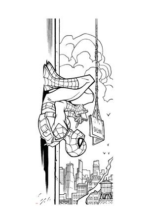 https://imgc.artprintimages.com/img/print/ultimate-spiderman-fall-2013-panel-line-art_u-l-pt2kca0.jpg?p=0
