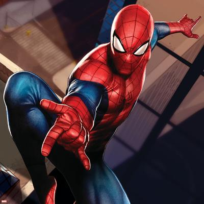 https://imgc.artprintimages.com/img/print/ultimate-spiderman-gallery-edition-situational-art_u-l-q132ocn0.jpg?p=0