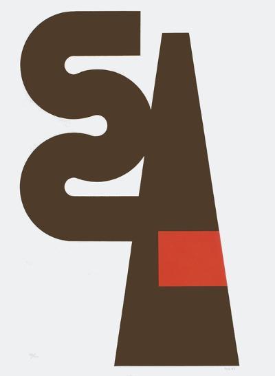 Ultimes oeuvres III-Kumi Suga?-Limited Edition