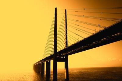 The Bridge - Die Brucke