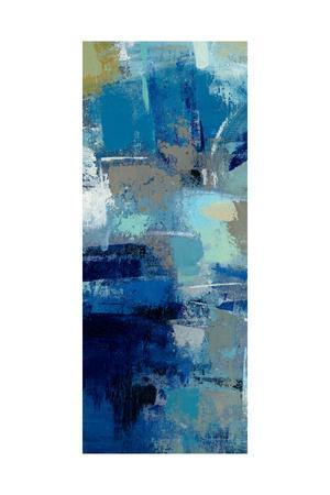 https://imgc.artprintimages.com/img/print/ultramarine-waves-iii-panel-ii_u-l-q1b3uxr0.jpg?p=0