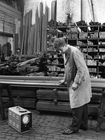 https://imgc.artprintimages.com/img/print/ultrasonic-testing-of-steel-j-beardshaw-and-sons-sheffield-south-yorkshire-1963_u-l-q10may50.jpg?p=0