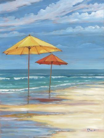 https://imgc.artprintimages.com/img/print/umbrella-beachscape-ii_u-l-q19vzt60.jpg?p=0