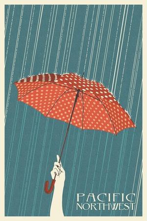 https://imgc.artprintimages.com/img/print/umbrella-pacific-northwest-wa_u-l-q1gprze0.jpg?p=0