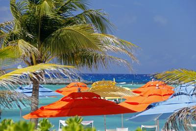 https://imgc.artprintimages.com/img/print/umbrellas-and-shade-at-castaway-cay-bahamas-caribbean_u-l-pxqvsk0.jpg?p=0