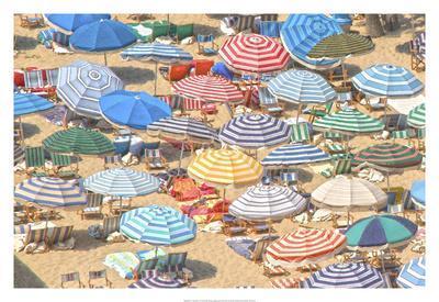 https://imgc.artprintimages.com/img/print/umbrellas-i_u-l-f97pv80.jpg?p=0