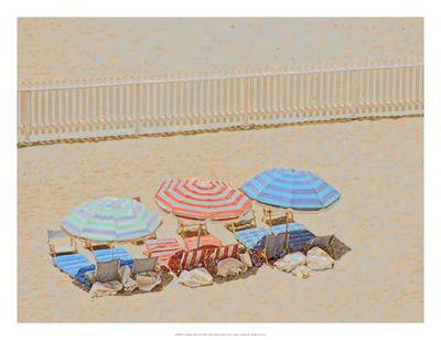 https://imgc.artprintimages.com/img/print/umbrellas-iii_u-l-f97pva0.jpg?p=0