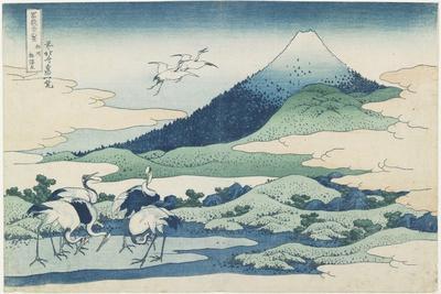 https://imgc.artprintimages.com/img/print/umezawa-village-in-sagami-province-1831-1834_u-l-puq1i70.jpg?p=0
