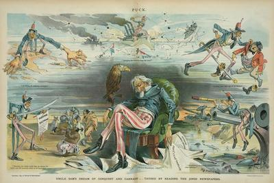 https://imgc.artprintimages.com/img/print/uncle-sam-s-dream-of-conquest-and-carnage-caused-by-reading-the-jingo-newspapers-1895_u-l-q1by1sm0.jpg?p=0
