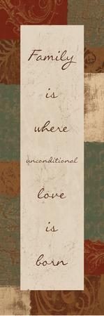 https://imgc.artprintimages.com/img/print/unconditional-love-2_u-l-f6fyov0.jpg?p=0