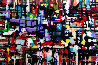 Unconditionally-Barbara Bilotta-Art Print