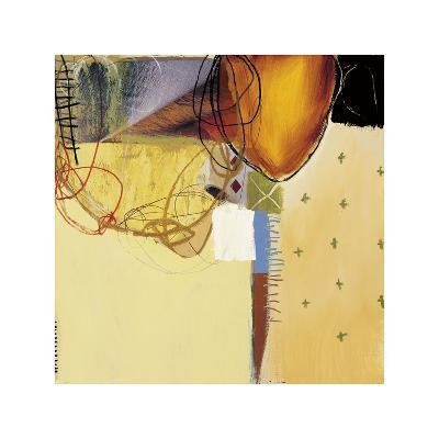 Undefined-Ivan Reyes-Giclee Print