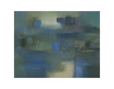 https://imgc.artprintimages.com/img/print/under-a-blue-moon_u-l-f8cplo0.jpg?p=0