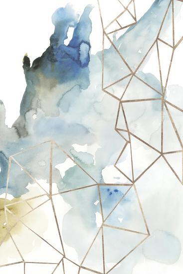 Under Construction I-PI Studio-Art Print