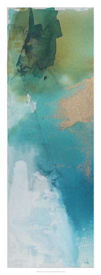 Under Deep I-Julia Contacessi-Art Print