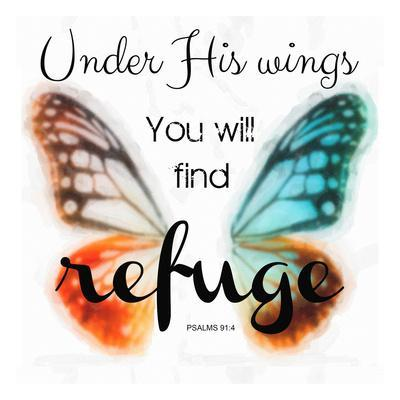 https://imgc.artprintimages.com/img/print/under-his-wings_u-l-f8s7j00.jpg?p=0