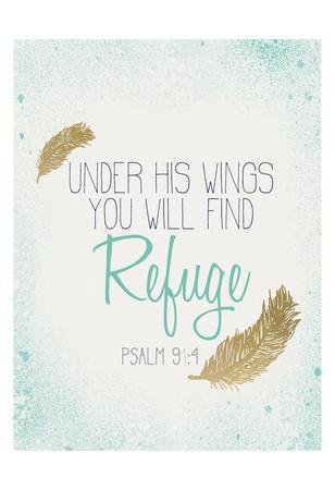 https://imgc.artprintimages.com/img/print/under-his-wings_u-l-f9a5h50.jpg?p=0