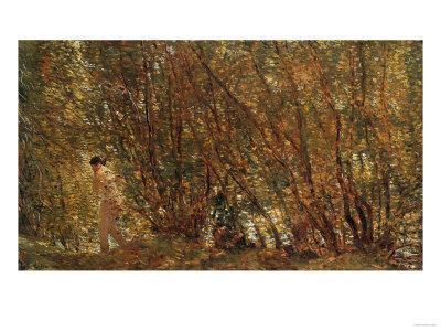 https://imgc.artprintimages.com/img/print/under-the-alders-1904_u-l-p1y0n50.jpg?p=0