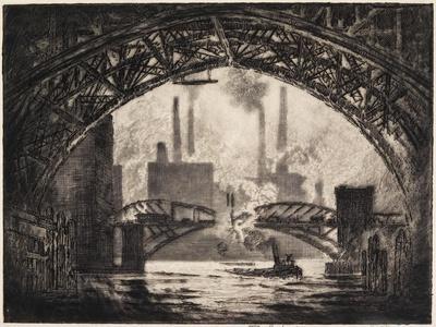 https://imgc.artprintimages.com/img/print/under-the-bridges-chicago-1910_u-l-pupumq0.jpg?p=0