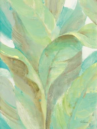 https://imgc.artprintimages.com/img/print/under-the-palms-i-crop_u-l-q1c5d890.jpg?p=0