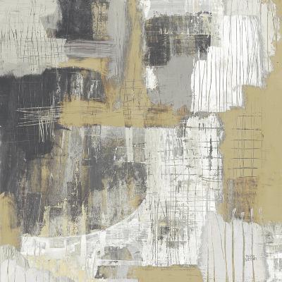 Under the Surface II Archroma-Melissa Averinos-Art Print