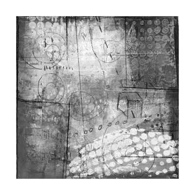 https://imgc.artprintimages.com/img/print/under-the-tree-square-iii-bw_u-l-q1axw0n0.jpg?p=0