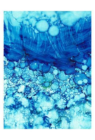 https://imgc.artprintimages.com/img/print/under-the-waves_u-l-f97egr0.jpg?p=0