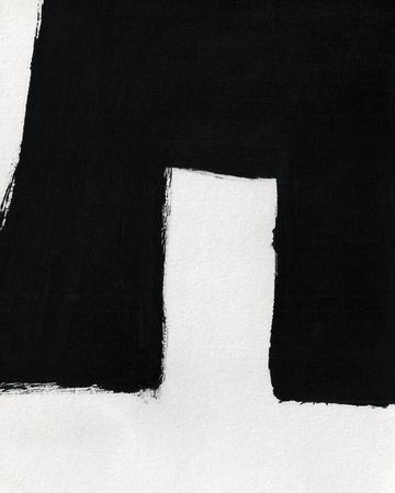 https://imgc.artprintimages.com/img/print/under_u-l-f9b1ap0.jpg?p=0