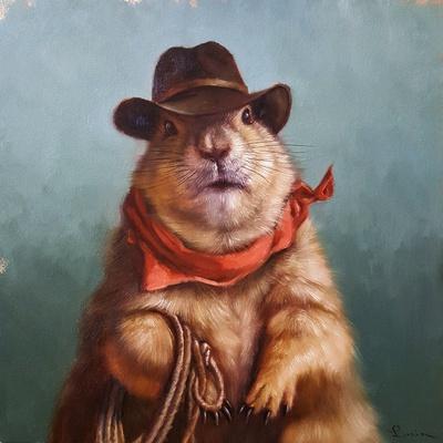 https://imgc.artprintimages.com/img/print/underground-cowboy_u-l-q1bkpsa0.jpg?p=0