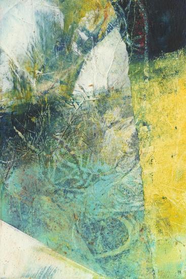 Underlying III-Sue Jachimiec-Premium Giclee Print
