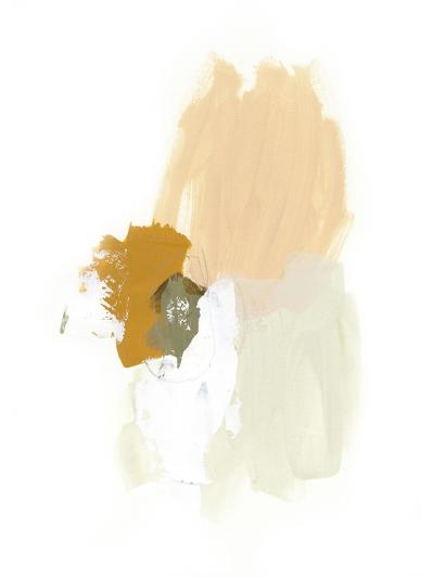 Understate I-June Vess-Art Print