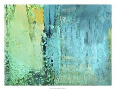 Undertow III-Alison Jerry-Giclee Print