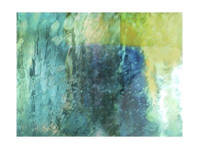 Undertow IV-Alison Jerry-Art Print