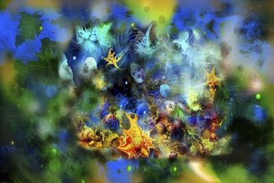 https://imgc.artprintimages.com/img/print/underwater-evening_u-l-q1clwhj0.jpg?p=0