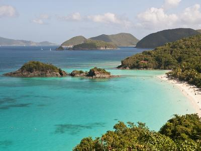 https://imgc.artprintimages.com/img/print/underwater-snorkeling-trail-st-john-united-states-virgin-islands-usa-us-virgin-islands_u-l-pxqofl0.jpg?p=0