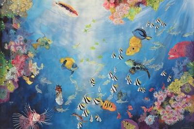 https://imgc.artprintimages.com/img/print/underwater-world-ii-1998_u-l-pjcvl40.jpg?p=0