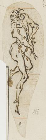 https://imgc.artprintimages.com/img/print/une-figure-nue-grotesque-se-retournant-a-gauche_u-l-pagitr0.jpg?p=0