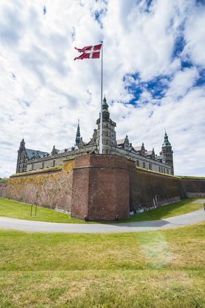 https://imgc.artprintimages.com/img/print/unesco-world-heritage-site-kronborg-renaissance-castle-helsingor-denmark_u-l-q13bear0.jpg?p=0