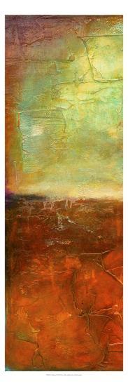 Unfiltered I-Erin Ashley-Art Print