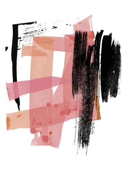 Unforgettable Crush-Eva Hjelte-Giclee Print