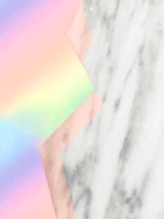 https://imgc.artprintimages.com/img/print/unicorn-marble_u-l-f9asrw0.jpg?p=0