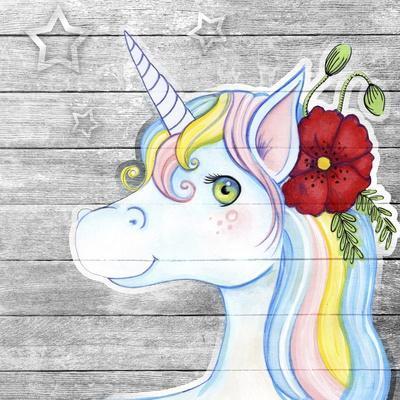 https://imgc.artprintimages.com/img/print/unicorn-silver_u-l-q1cq3te0.jpg?p=0